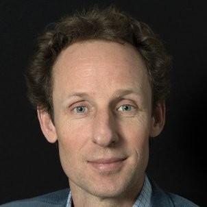 Martijn van Hengstum