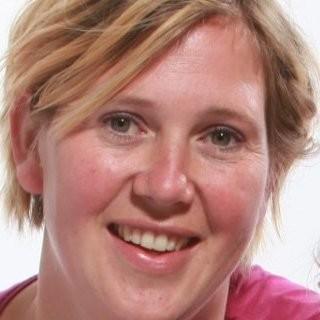 Robinia Heerkens