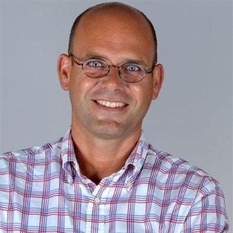 John van Gent